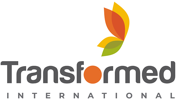 Transformed International