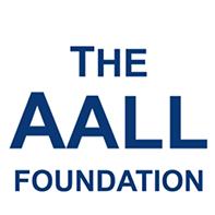 transformed partner logos