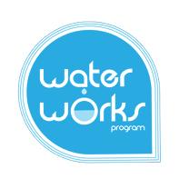 transformed partner logos2