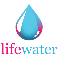transformed partner logos3