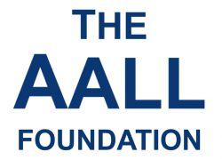 Aall-foundation-logo-1